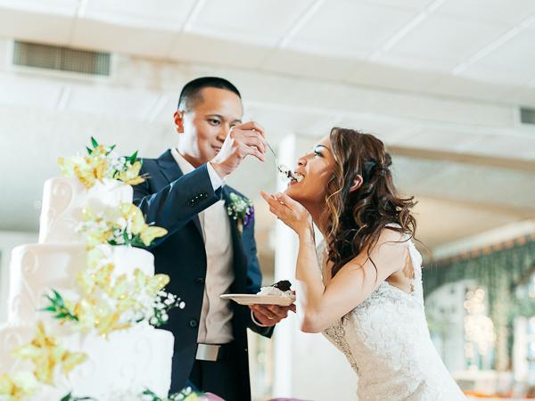 New Jersey Fall Wedding-22