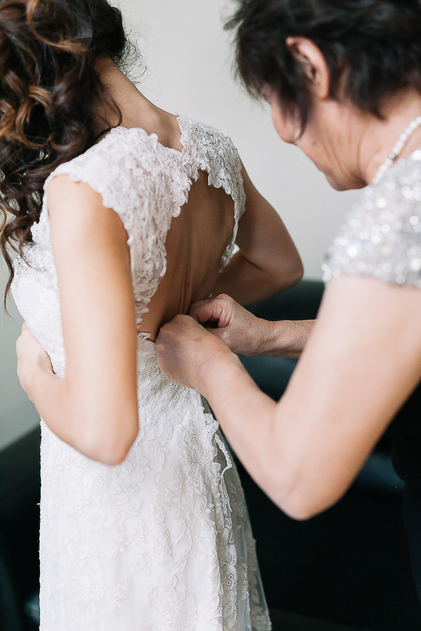 New Jersey Fall Wedding-4