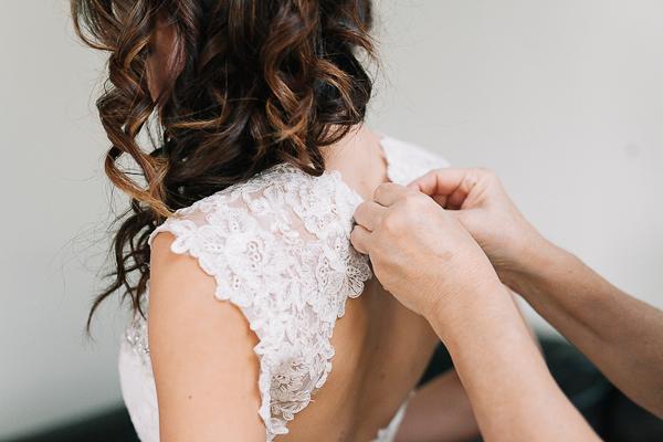 New Jersey Fall Wedding-5