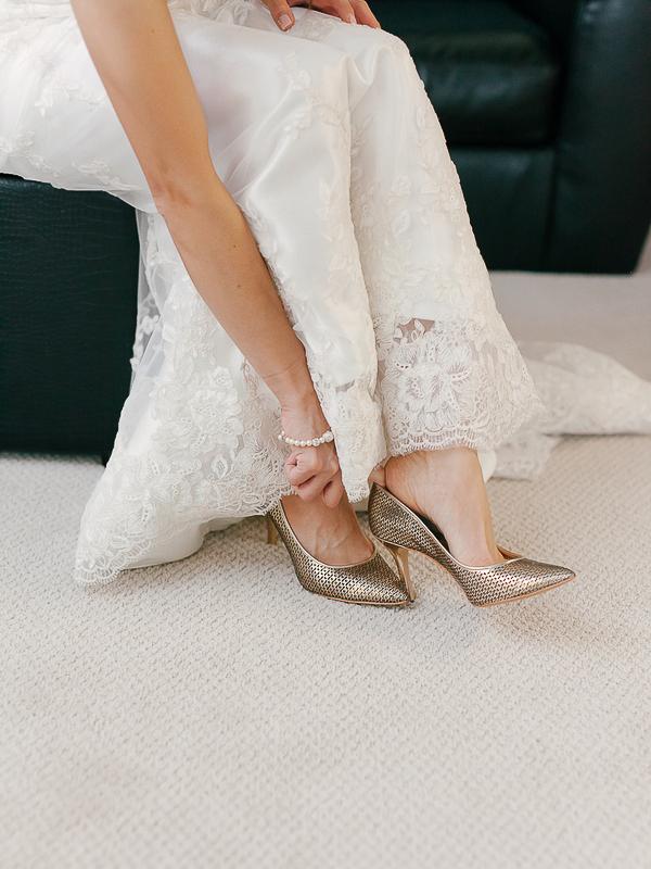 New Jersey Fall Wedding-6