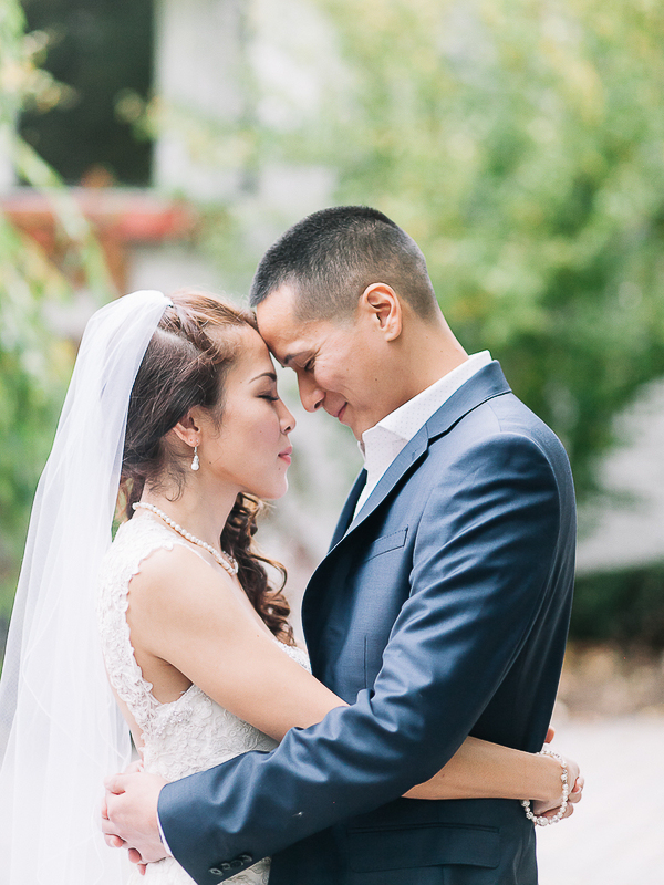 New Jersey Fall Wedding-7