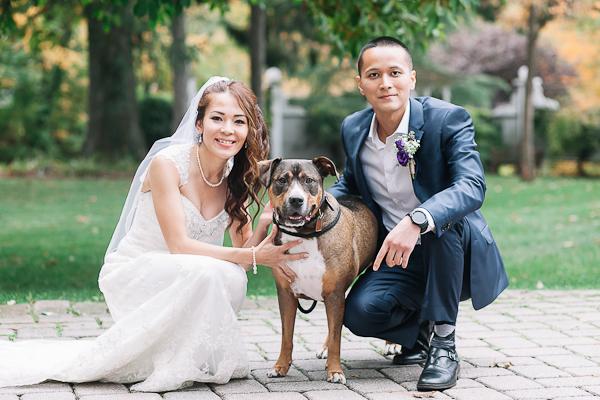 New Jersey Fall Wedding-8