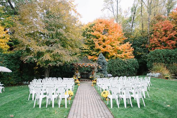 New Jersey Fall Wedding-9