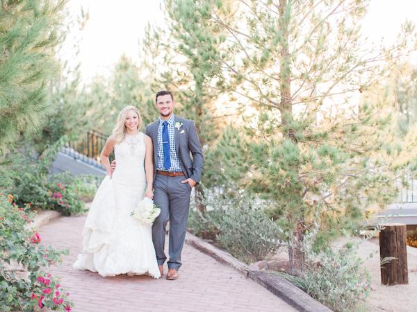 elegant-wedding-at-the-windmill-winery-11