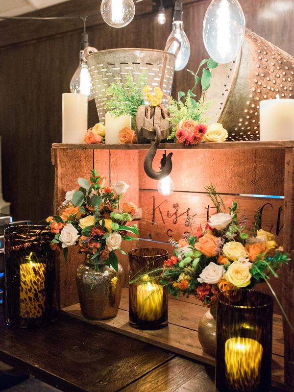 elegant-wedding-at-the-windmill-winery-13