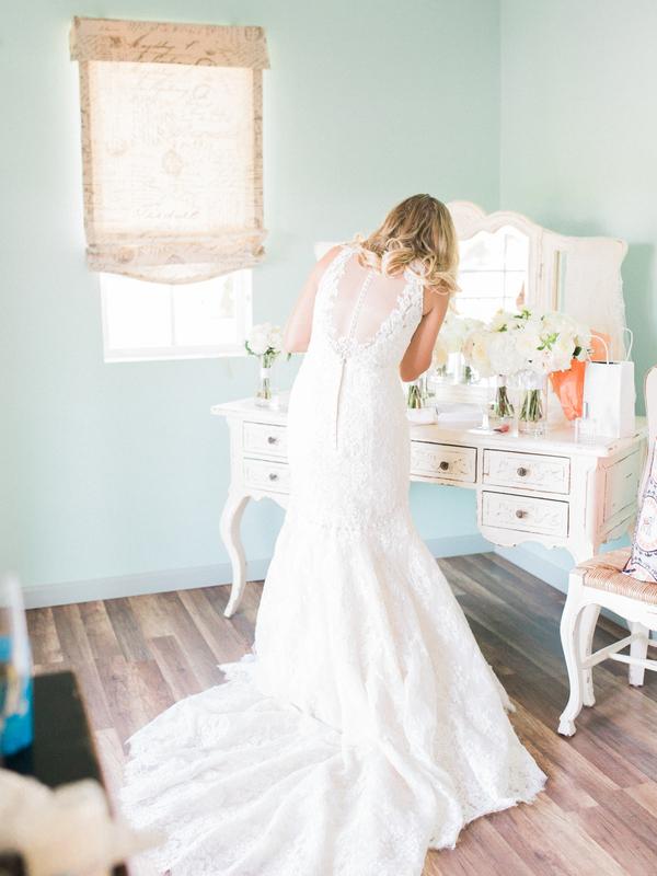 elegant-wedding-at-the-windmill-winery-3