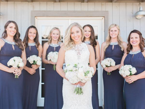 elegant-wedding-at-the-windmill-winery-4