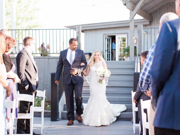 elegant-wedding-at-the-windmill-winery-7