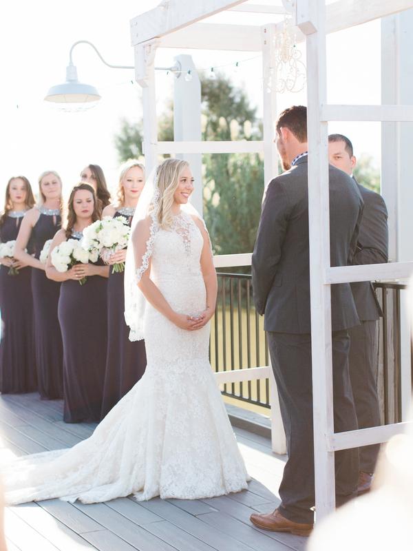 elegant-wedding-at-the-windmill-winery-8