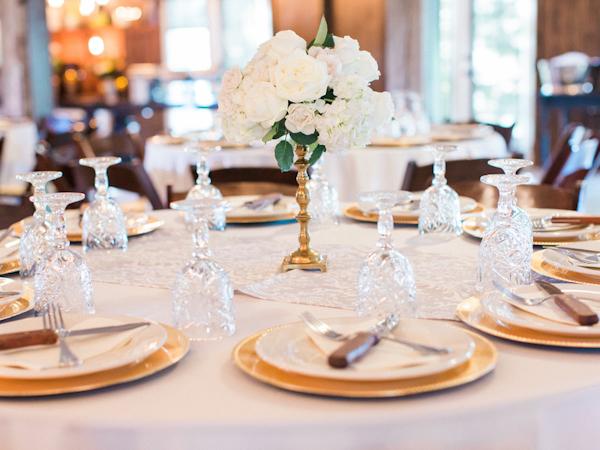 elegant-wedding-at-the-windmill-winery-6