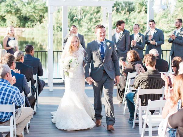 elegant-wedding-at-the-windmill-winery-9