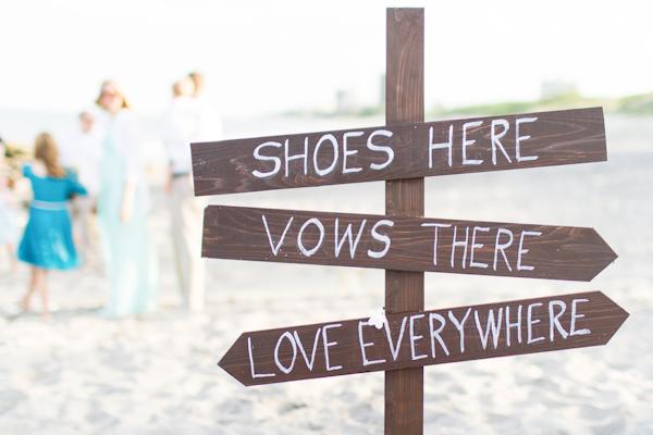 jupiter-beach-florida-wedding_-2