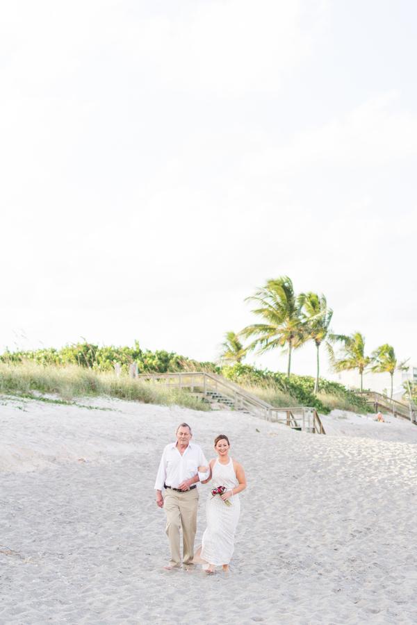 jupiter-beach-florida-wedding_-3