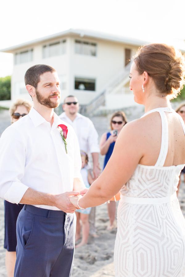 jupiter-beach-florida-wedding_-4