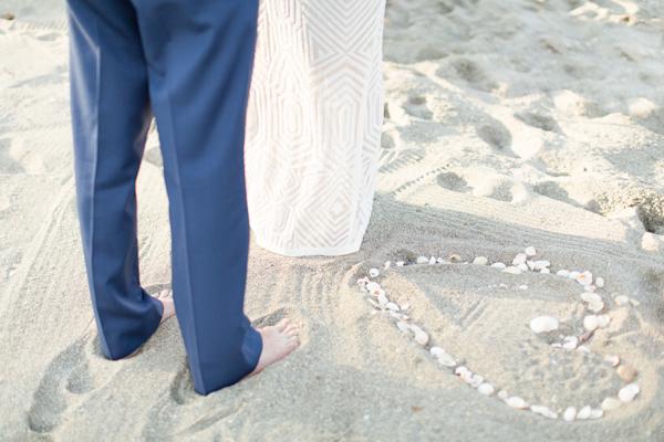 jupiter-beach-florida-wedding_-5