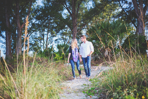 romantic-florida-beach-engagement-session-4