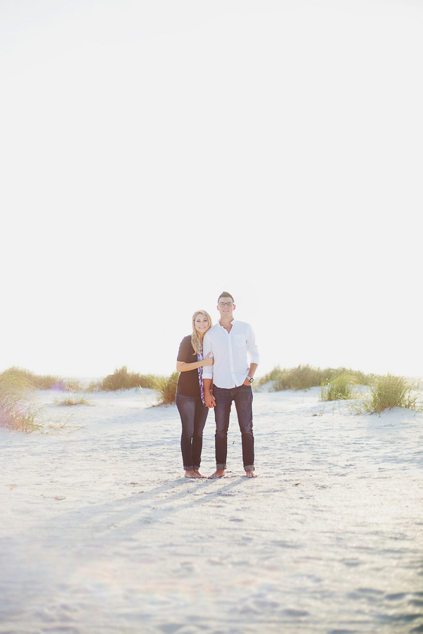 romantic-florida-beach-engagement-session-7