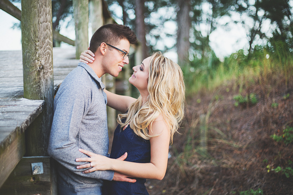 romantic-florida-beach-engagement-session-8