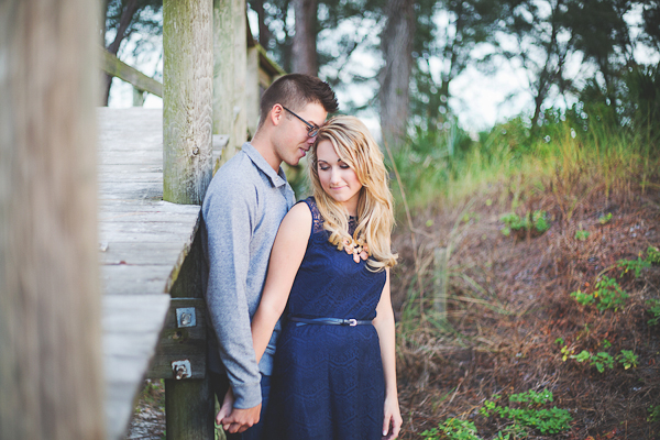 romantic-florida-beach-engagement-session-9