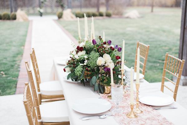 winter-wedding-love-2