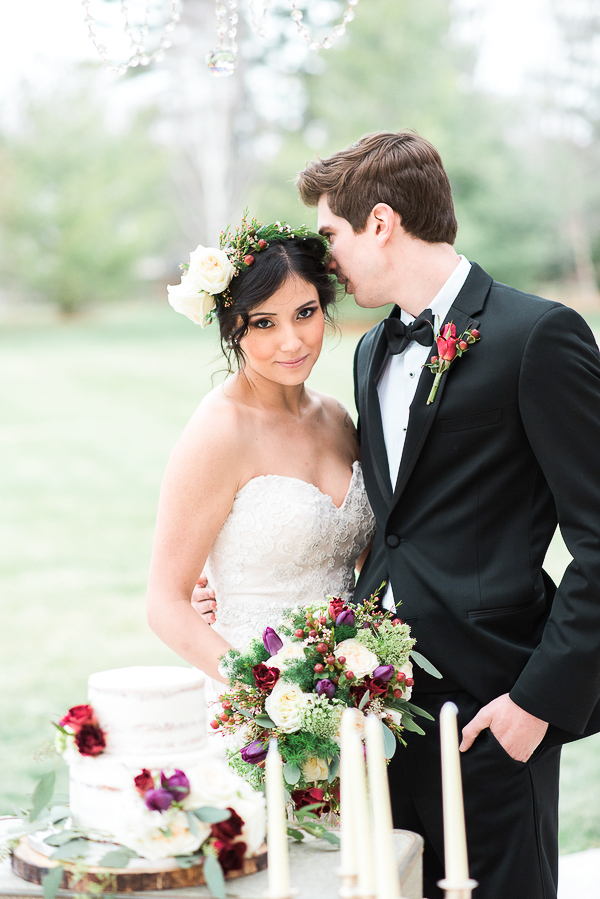 winter-wedding-love-4