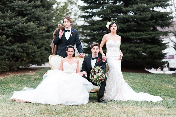 winter-wedding-love-7