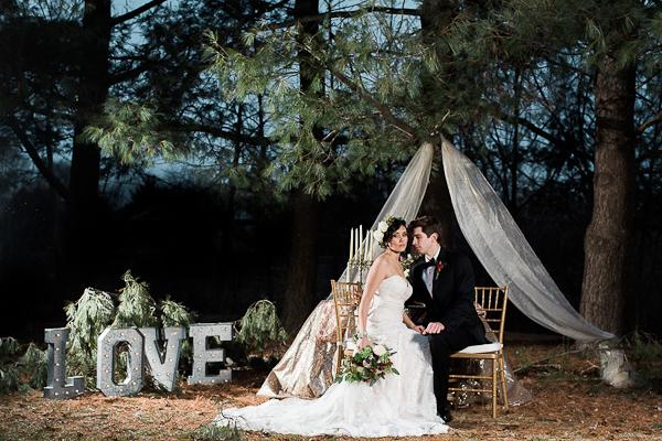 winter-wedding-love-9