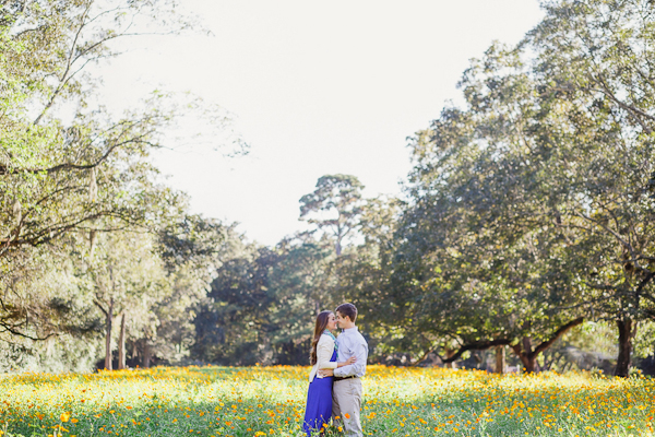boone-hall-plantation-engagement-photos-10