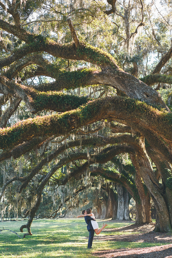 boone-hall-plantation-engagement-photos-2