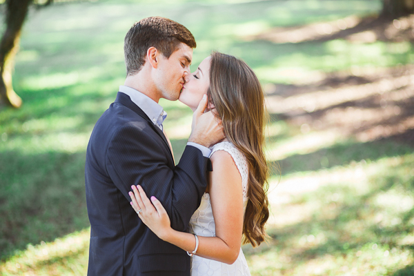 boone-hall-plantation-engagement-photos-4