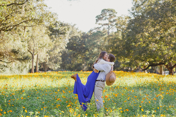 boone-hall-plantation-engagement-photos-9