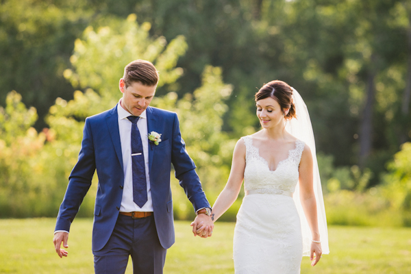 elegant-miller-lash-house-ontario-wedding_-13