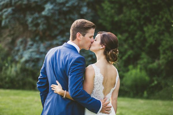 elegant-miller-lash-house-ontario-wedding_-14