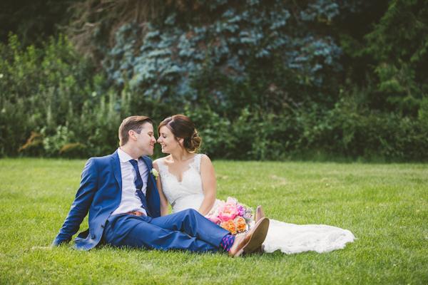 elegant-miller-lash-house-ontario-wedding_-15