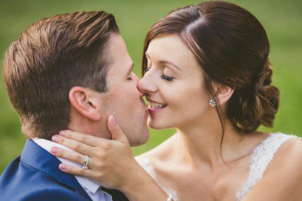 elegant-miller-lash-house-ontario-wedding_-16
