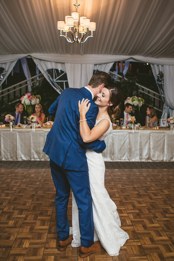 miller-lash-house-ontario-wedding_-18