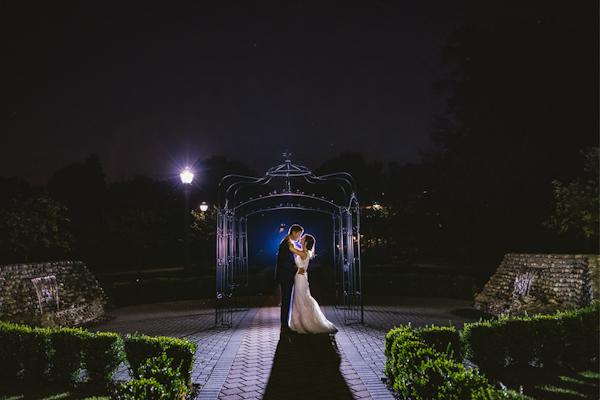 elegant-miller-lash-house-ontario-wedding_-19