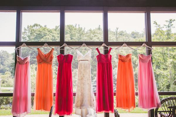 elegant-miller-lash-house-ontario-wedding_-2