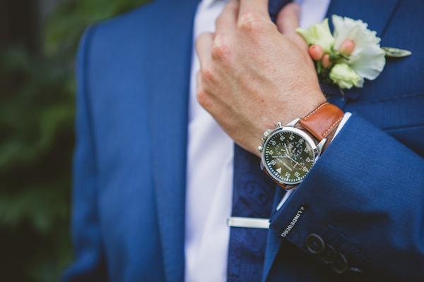 elegant-miller-lash-house-ontario-wedding_-3