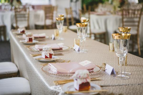 elegant-miller-lash-house-ontario-wedding_-4