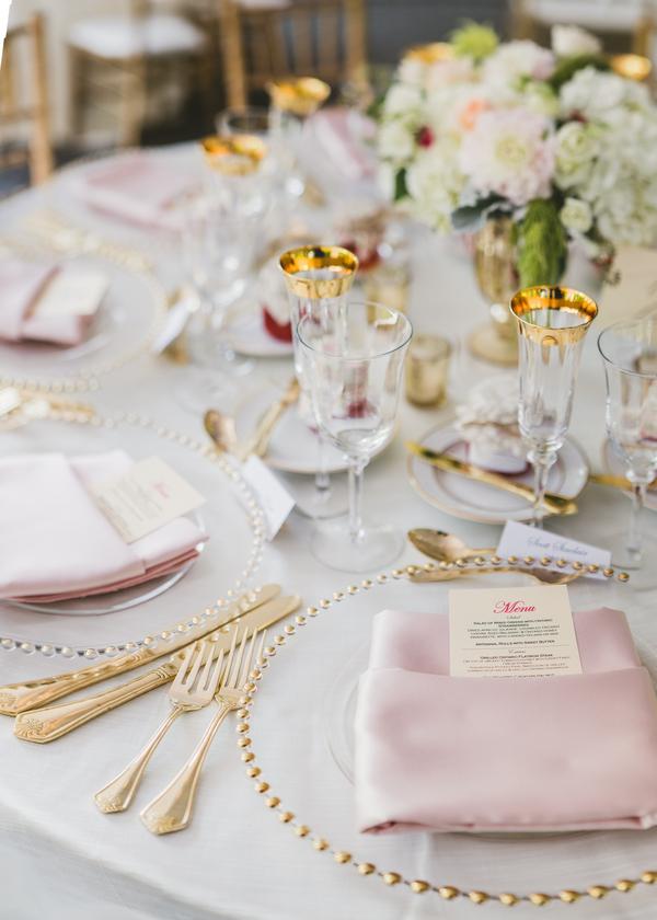elegant-miller-lash-house-ontario-wedding_-5