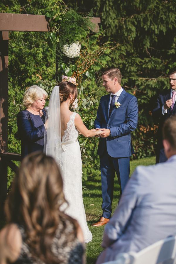 elegant-miller-lash-house-ontario-wedding_-6