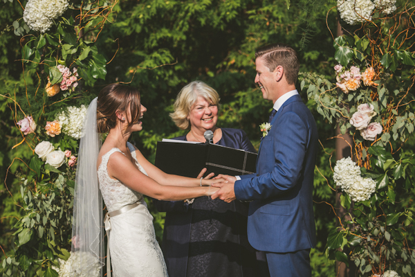 elegant-miller-lash-house-ontario-wedding_-7