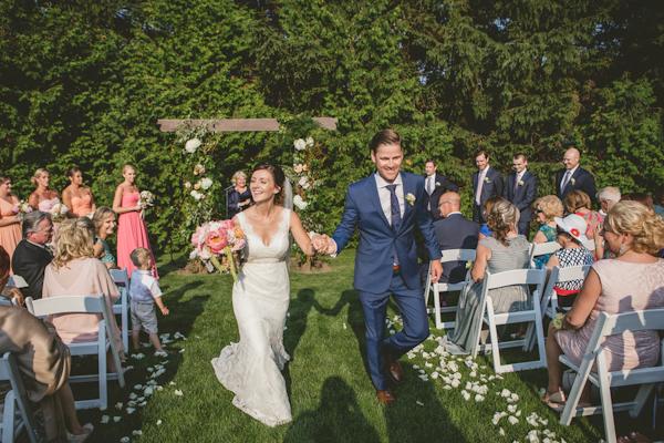 elegant-miller-lash-house-ontario-wedding_-9