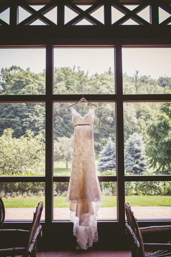 elegant-miller-lash-house-ontario-wedding_