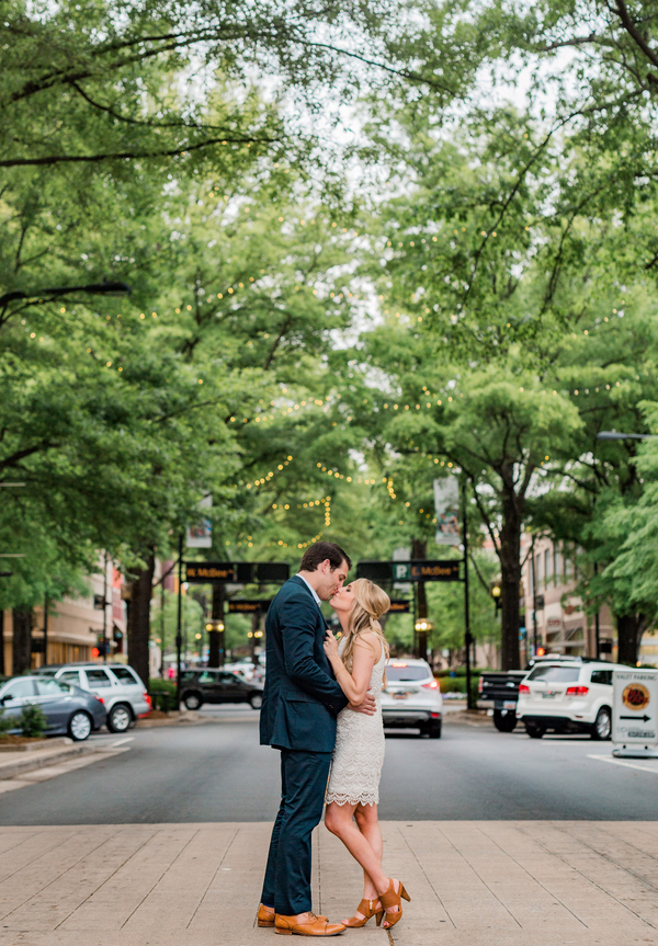 greenville-south-carolina-engagement-session-11
