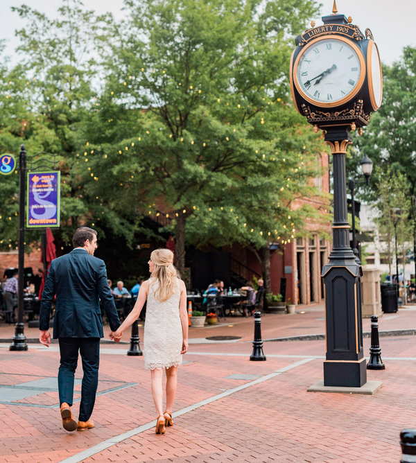 greenville-south-carolina-engagement-session-12