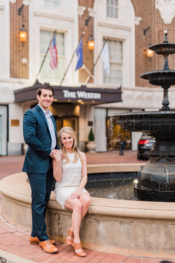 greenville-south-carolina-engagement-session-13