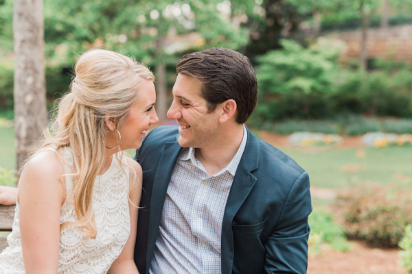 greenville-south-carolina-engagement-session-2