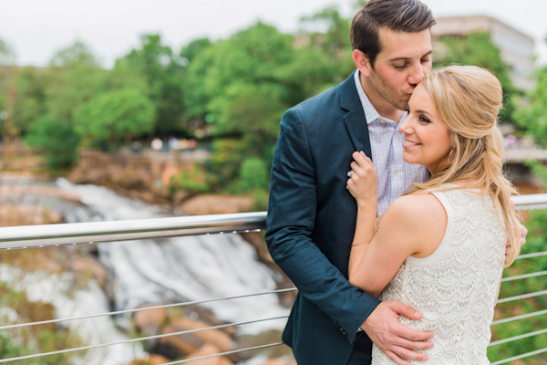 greenville-south-carolina-engagement-session-3